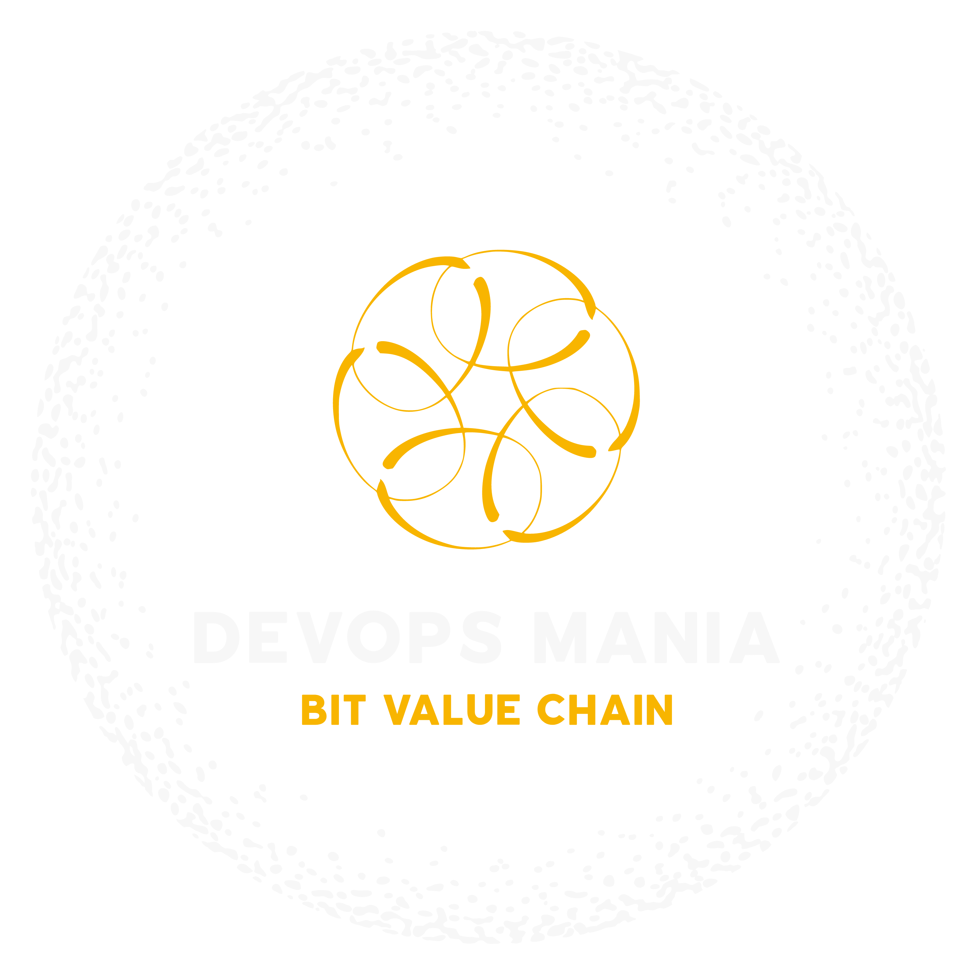 Devops Mania